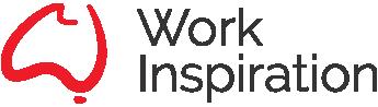 workinspirationlogo.png