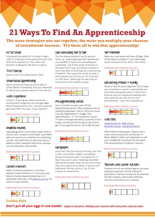 21-ways-to-find-an-apprenticeship-v4-small