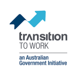 transition-to-work-logo-agi-rgb-300-pixels