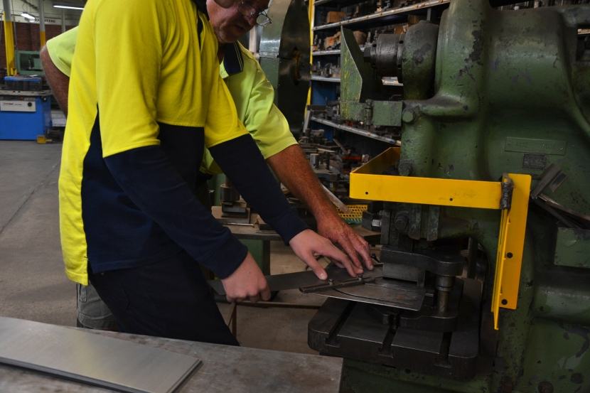 Work Placement works for Employers andStudents