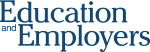 education-and-employers-logo-lg