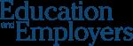 education-and-employers-logo-lg