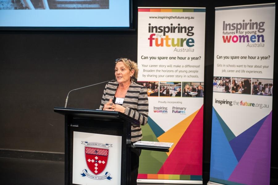 Blog – Schools Industry Partnership