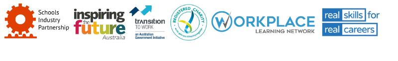 SIP Logo (30_04_2020)